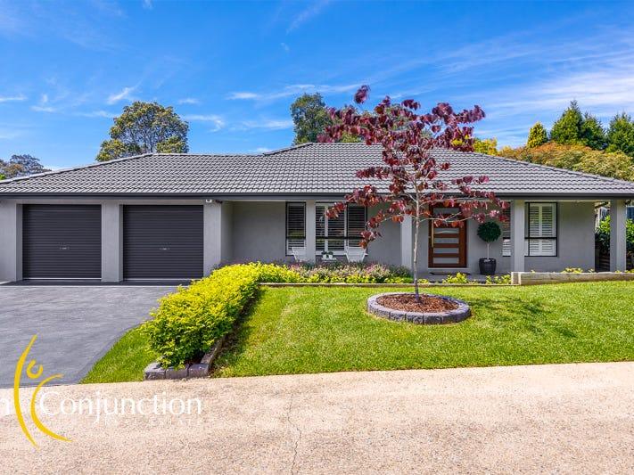 376 Galston Road, Galston, NSW 2159