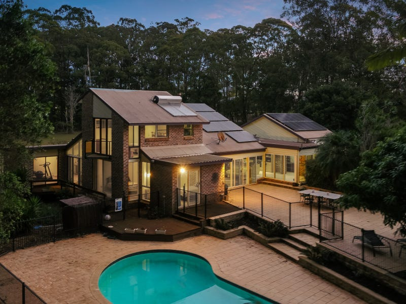111 The Ruins Way, Port Macquarie