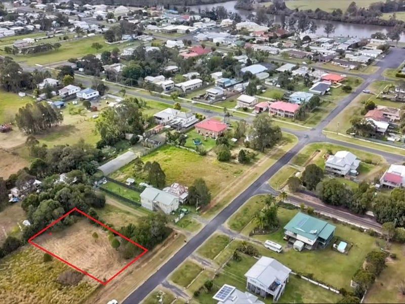 38-40 Grenfell Street, Coraki, NSW 2471