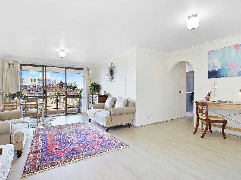 45/47 Gerard Street, Cremorne, NSW 2090