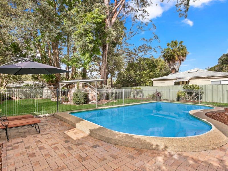 29 Sunnymeade Close, Asquith, NSW 2077