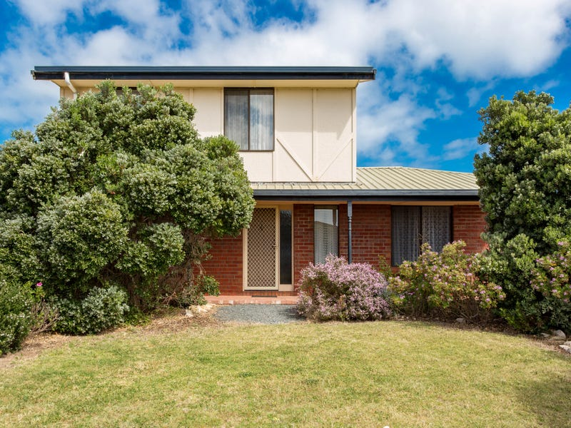 5 Glen Court, Goolwa Beach, SA 5214