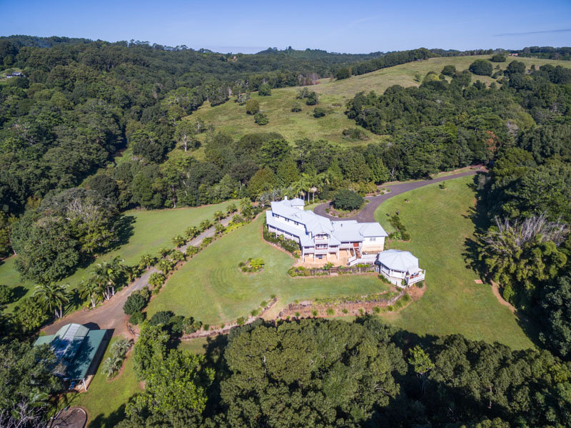 74  Willowbank Drive, Alstonville, NSW 2477