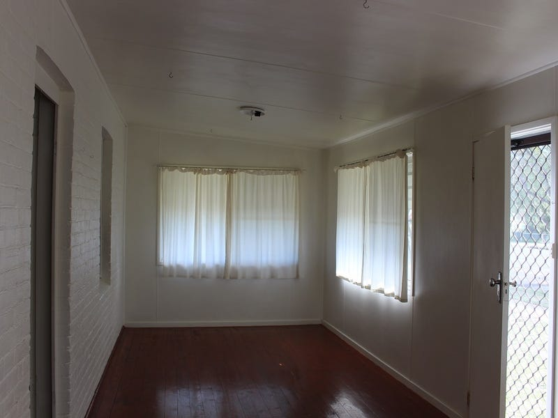 8 Finch Street, Bingara, NSW 2404