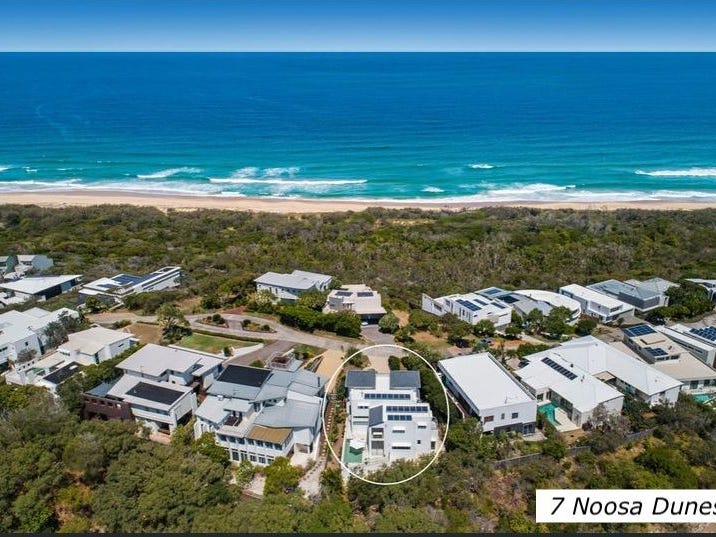 7/512 David Low Way, Castaways Beach, Qld 4567