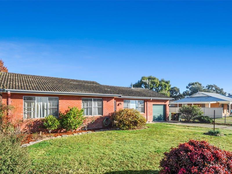53 Hamilton Street, Eglinton, NSW 2795