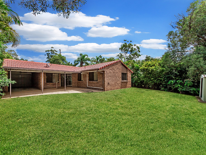 17 Studio Drive, Oxenford, Qld 4210