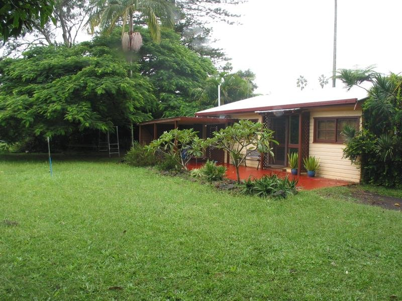 355 Wardell  Rd, Alstonville, NSW 2477