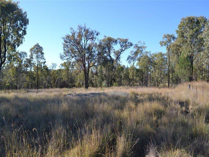 378  Wearnes Road, Copeton, NSW 2360