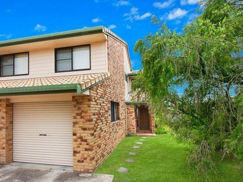 8/334 River Street, Ballina, NSW 2478