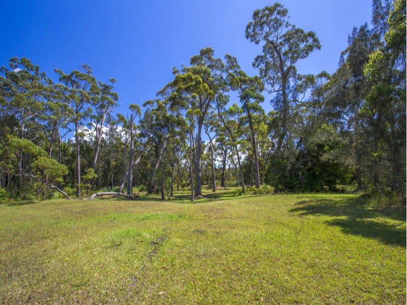 60 Macleay Street, Narrawallee, NSW 2539