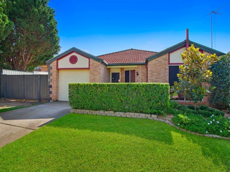 14 Fulton Place, North Richmond, NSW 2754