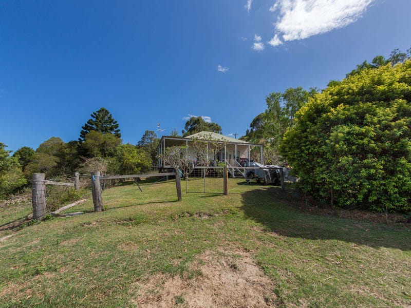 1162 Wardell Road, Meerschaum Vale, NSW 2477