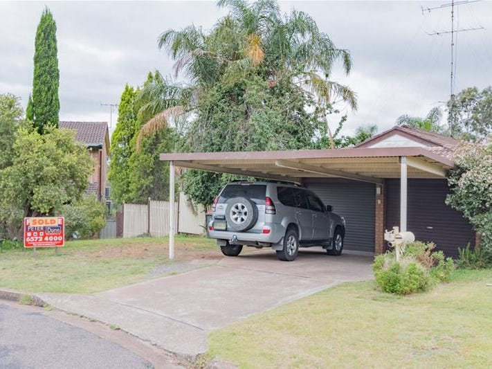 9 Beh Close, Singleton, NSW 2330