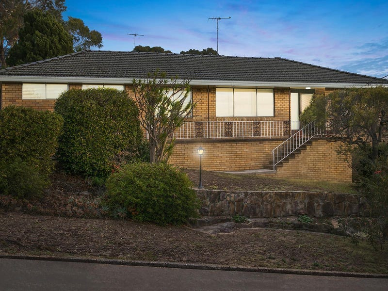 14 Opal Place, Padstow Heights, NSW 2211