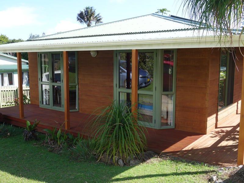 0427h Cascade Road, Norfolk Island, NSW 2899