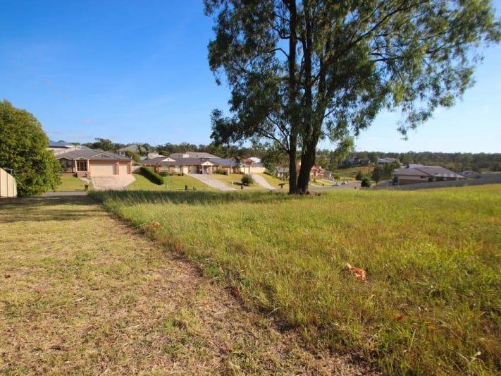 169 Gardner Circuit, Singleton, NSW 2330