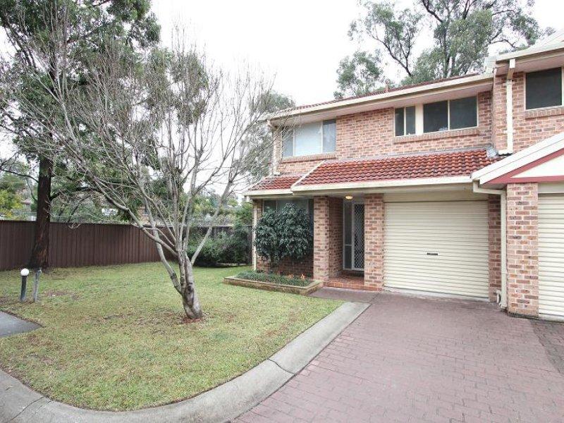11/81-85 Donohue Street, Kings Park, NSW 2148