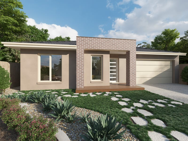 Address available on request, Mickleham, Vic 3064