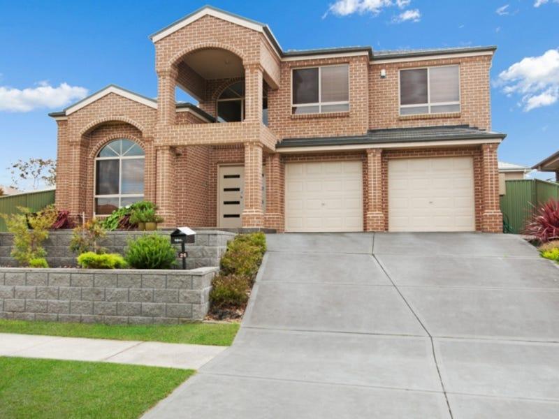 26 Waterside Drive, Woongarrah, NSW 2259