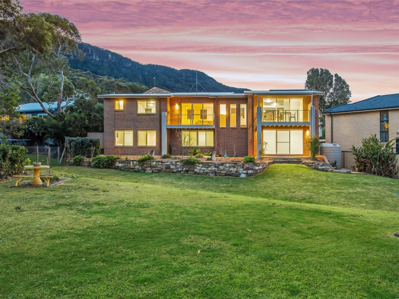 3A Gifford Street, Coledale
