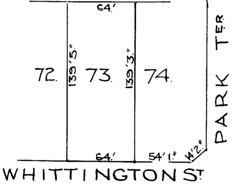 70 Whittington St, Enfield, SA 5085