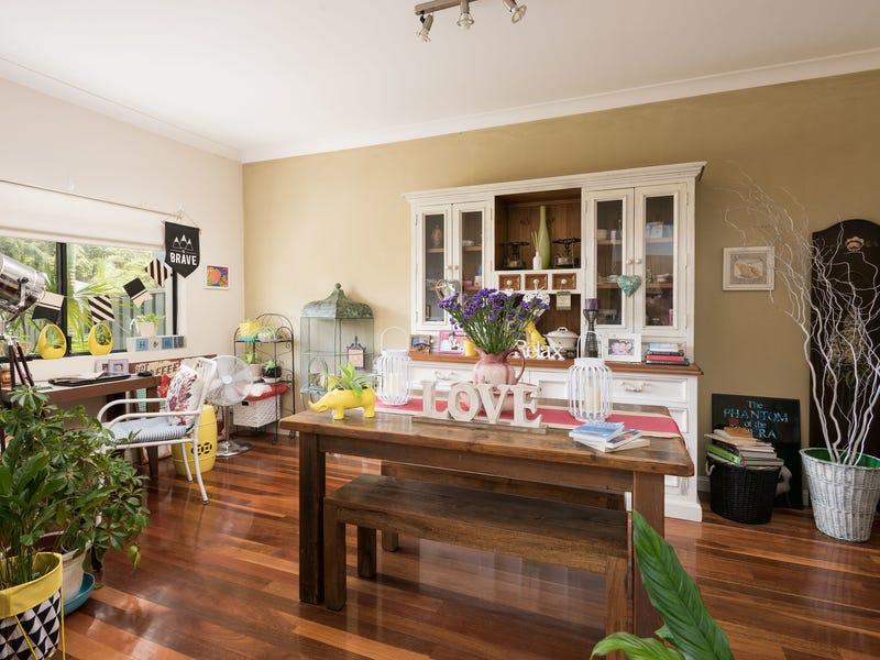 2/20 Melrose Avenue, Sylvania, NSW 2224