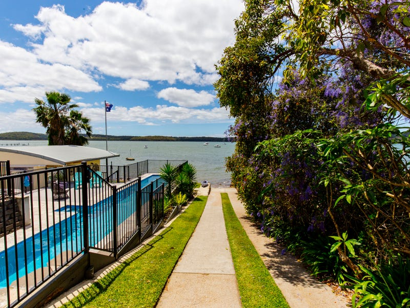 48 Eastslope Way, North Arm Cove, NSW 2324