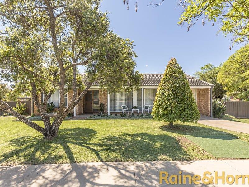 26 Birch Avenue, Dubbo, NSW 2830