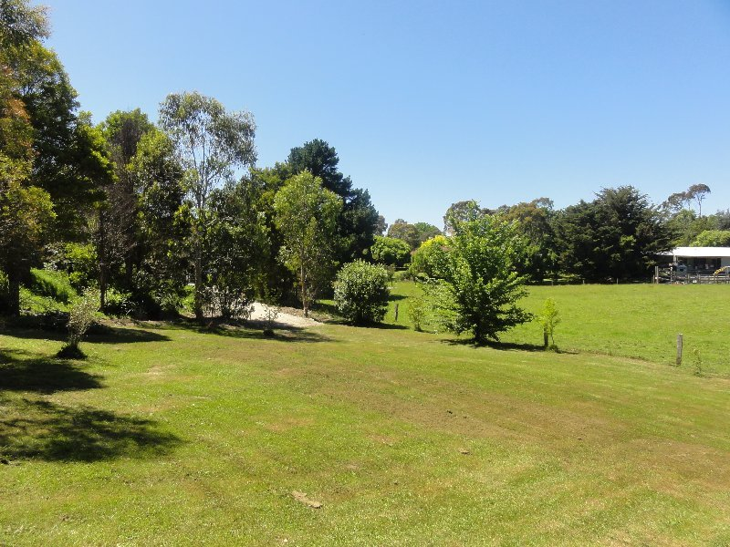 Lot 2 Cooper Rd, Foster, Vic 3960