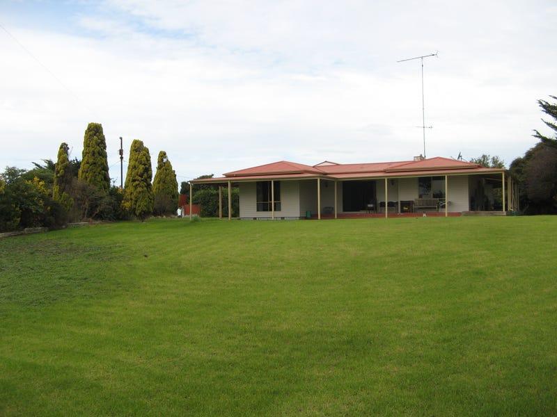 1793 Carpenters Rocks Road, Kongorong, SA 5291