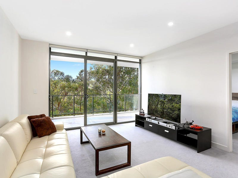 305/13 Waterview Drive, Lane Cove, NSW 2066