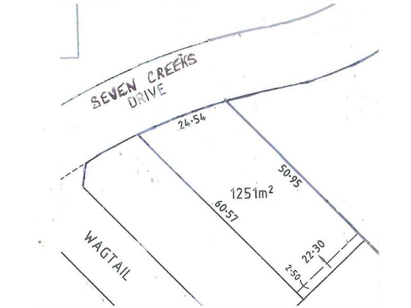 35 Sevens Creek Drive, Kialla, Vic 3631