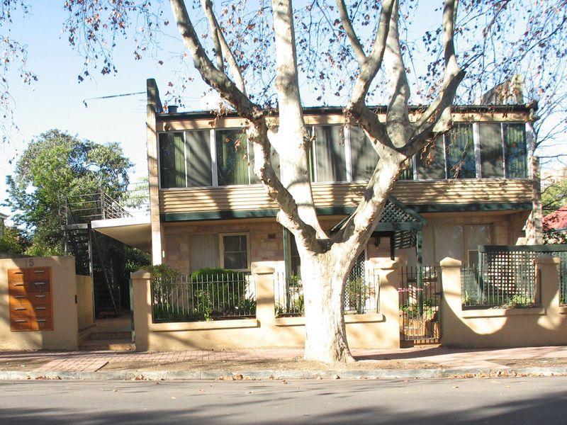 Unit 8,15 Botanic Street, Hackney, SA 5069