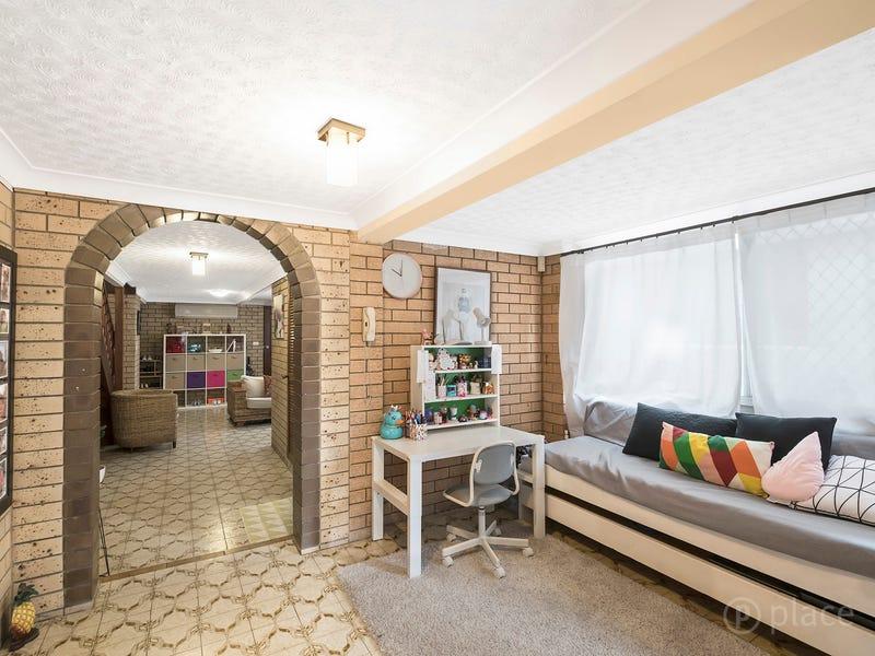 982 Stanley Street East, East Brisbane, Qld 4169