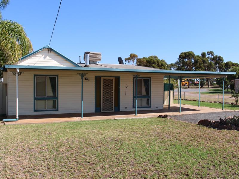 25 Progress St, Leeton, NSW 2705