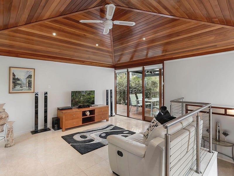 125 Letitia Street, Oatley, NSW 2223