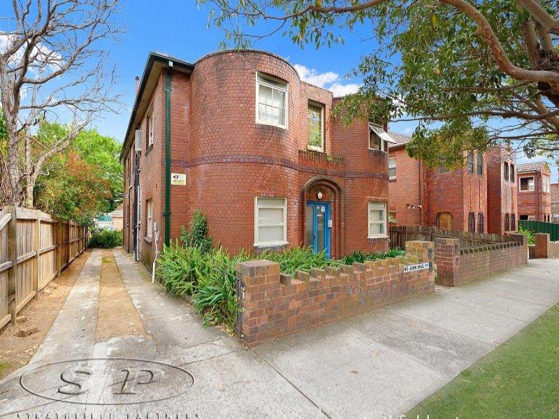 9 Knight Street, Homebush, NSW 2140