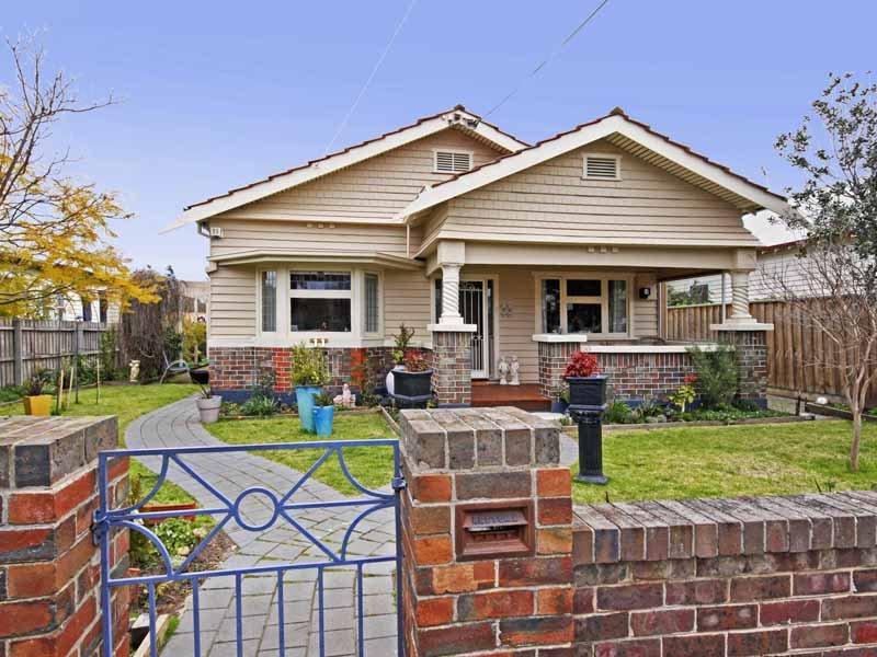 11 Drumcondra Avenue, Drumcondra, Vic 3215