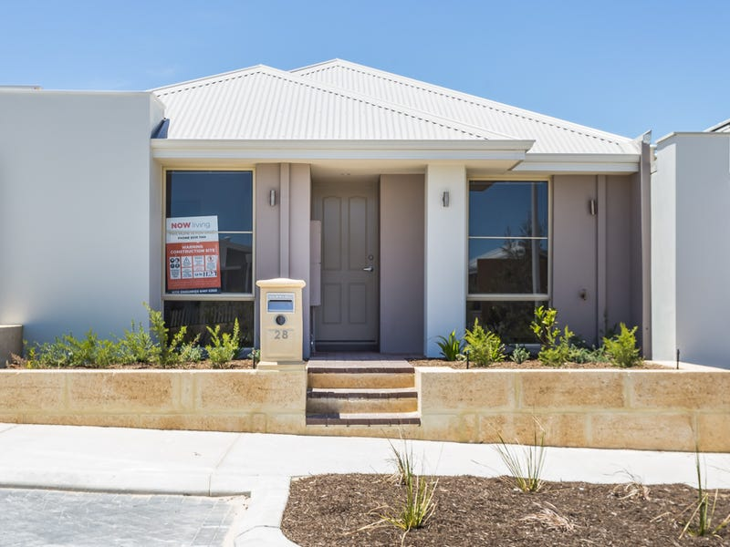 28 Broach Way, Alkimos