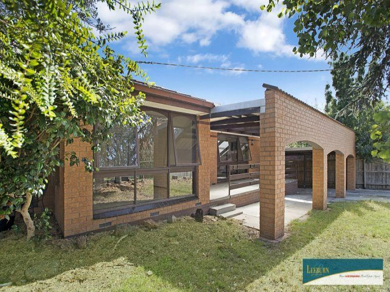 40 Blaxland Drive, Sunbury, Vic 3429