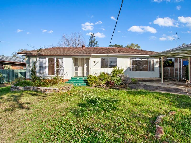3 Enfield Avenue, North Richmond, NSW 2754