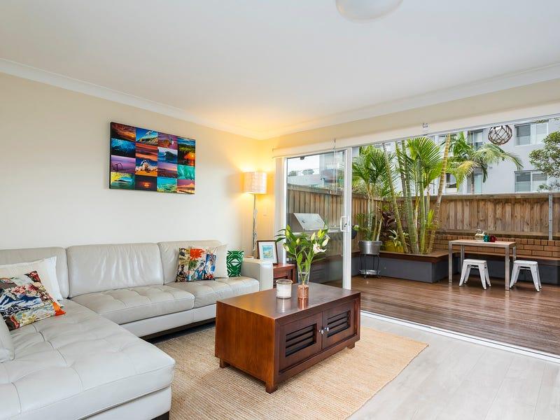 2/75 Beaconsfield Street, Newport, NSW 2106