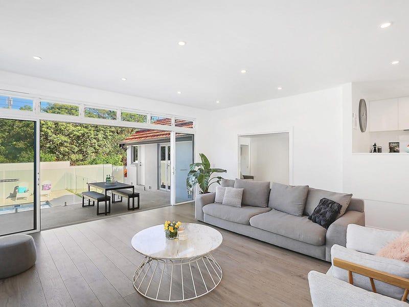 54 Moorina Avenue, Matraville, NSW 2036
