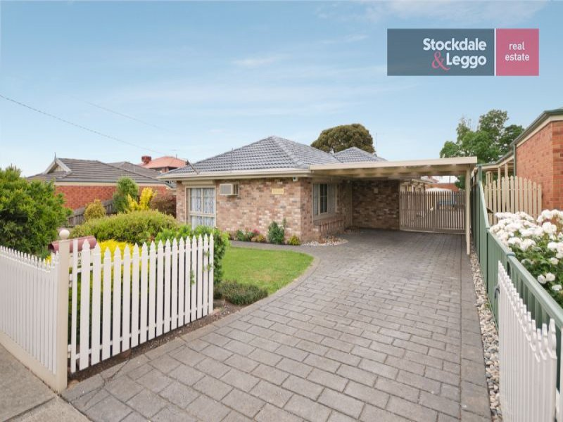 22 Keysborough Street, Craigieburn, Vic 3064
