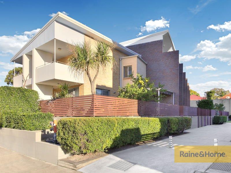 3/9 Banksia Avenue, Banksia, NSW 2216