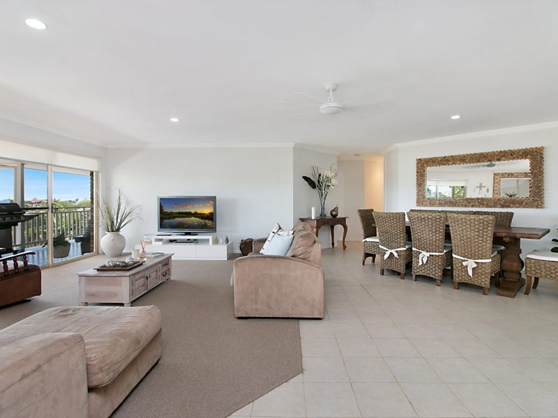 55 Federation Drive Terranora NSW 2486 - House for Sale #127300546 ...