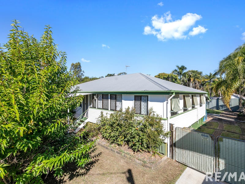 153 Torquay Road, Scarness, Qld 4655