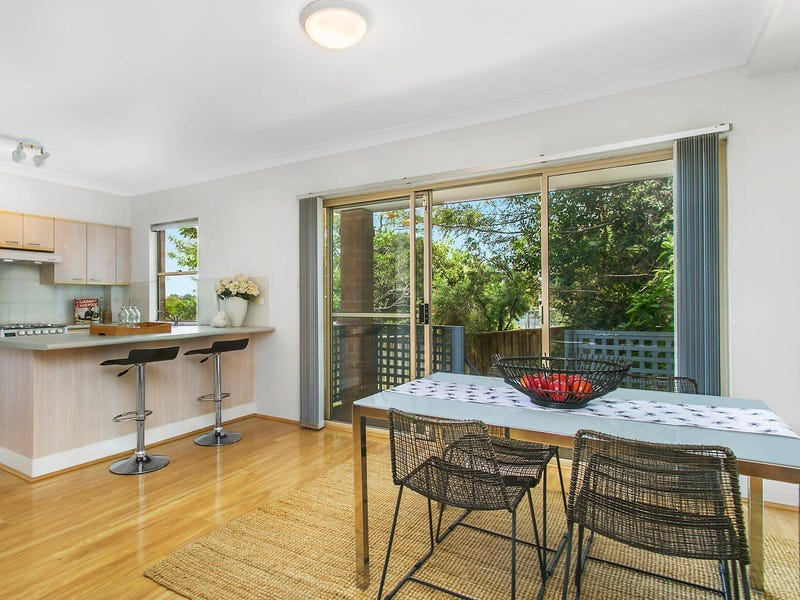 9/151 Ray Road, Epping, NSW 2121