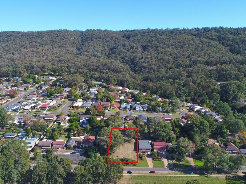 17 Wedmore Road, Emu Heights, NSW 2750